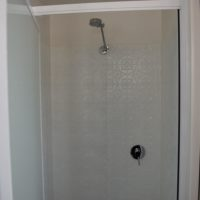 Graduate Series 6000DL Seaside Shower