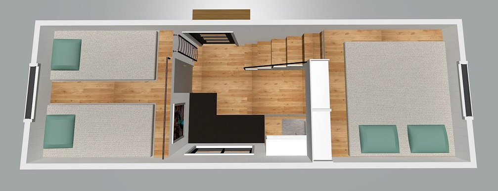 4-lifestyle-series-7200dl-colour-floor-plan-loft