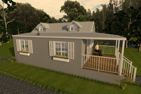 1-granny-flat-series-60smdl-exterior-view-450x300