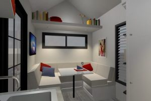 2-independent-series-4800-lounge-dining-view-450x300