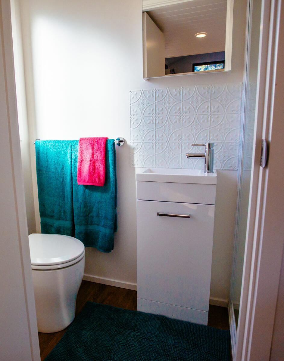 Lifestyle Series 7200gb Tiny Home Designer Eco Homes