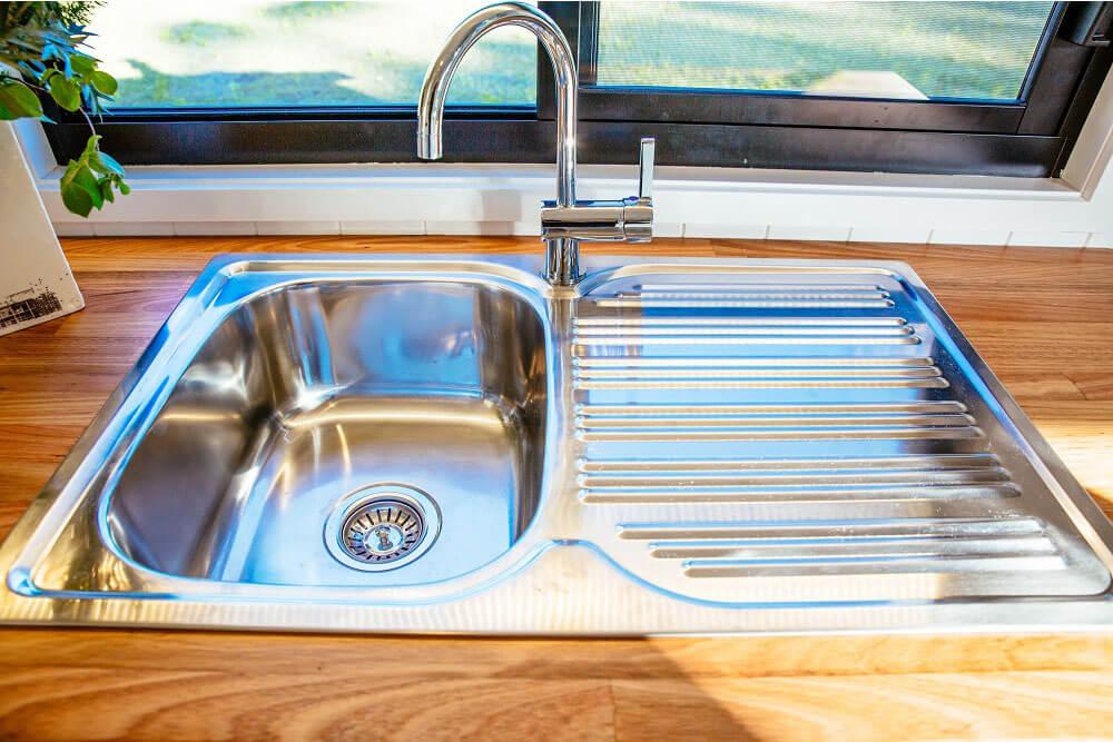 6000dlp_0003_GS 6000DLP -sink