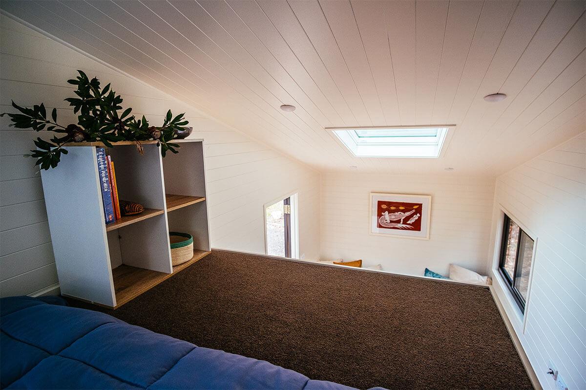 AS6000_0005_AS6000 Loft View
