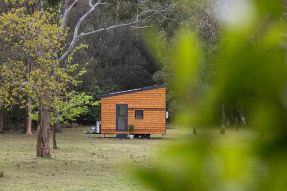 4800SL-Adventure-Tiny-Home_0018_Print_03