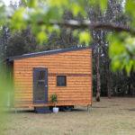 4800SL Adventure Tiny Home 0019_AS4800 SL Kerb Exterior